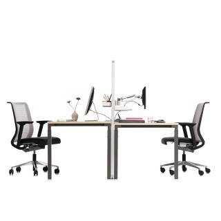 Kalidro radni stolovi