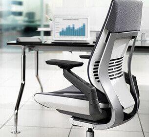 kancelarijske-stolice