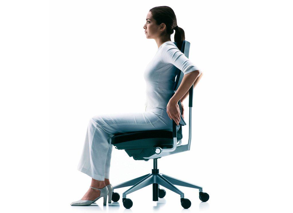 testiranje-stolica
