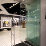 Deko MV Glass – Stakleni zidni panel