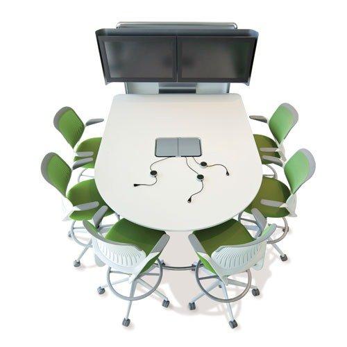 Kolaborativno sedenje