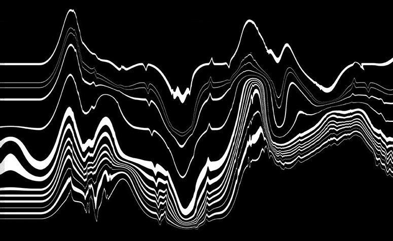 Noise-Feature-958x690 (1)