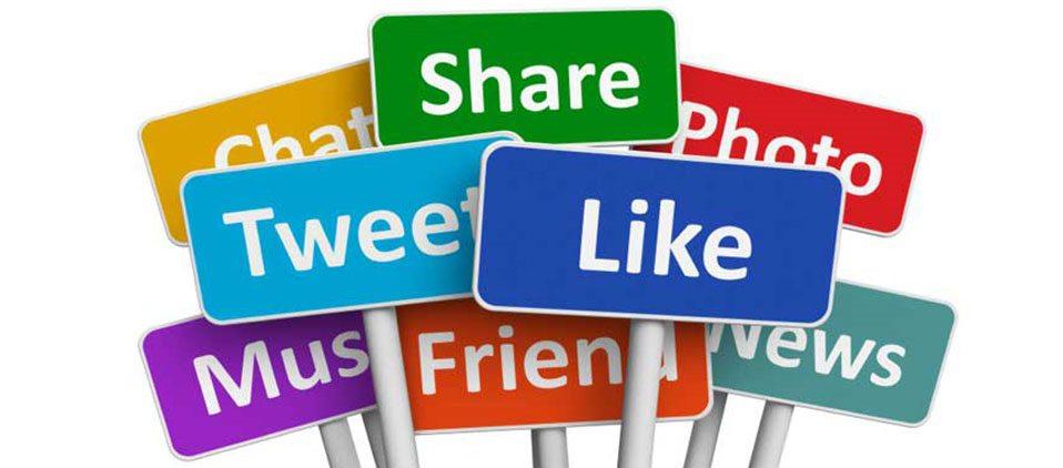 social-media-for-business