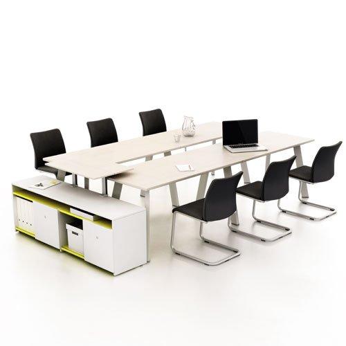 Konferencijski stolovi