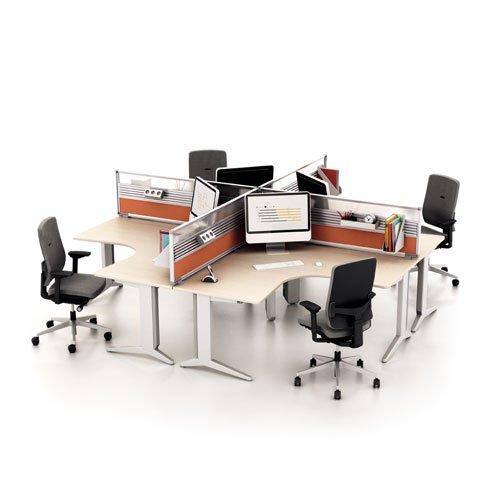 Kancelarijski stolovi