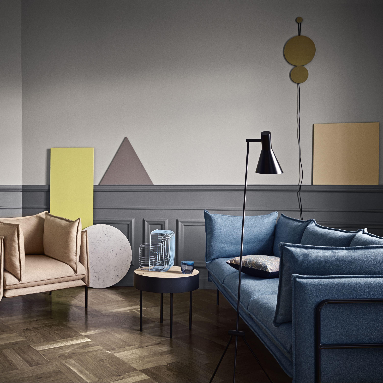 Lounge & Home nameštaj