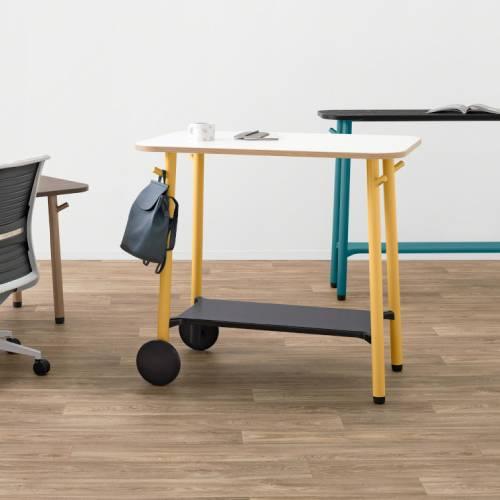 Flex stolovi